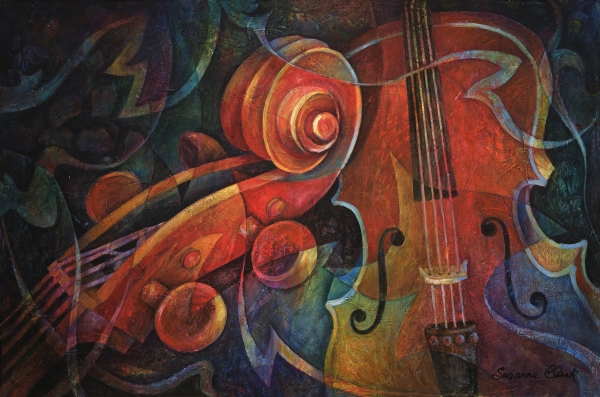 dynamic-duo-cello-and-scroll-susanne-clark