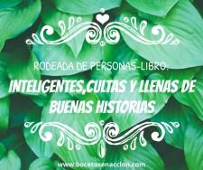 Personas-libro